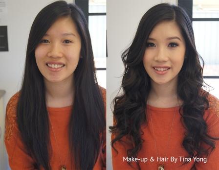 Donna_makeupbytinayong