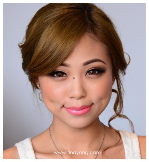 Joanna_aaron_makeup